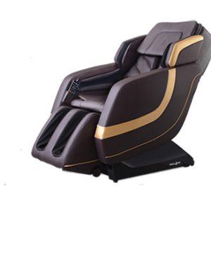 ghe-massage-shika-8905-0
