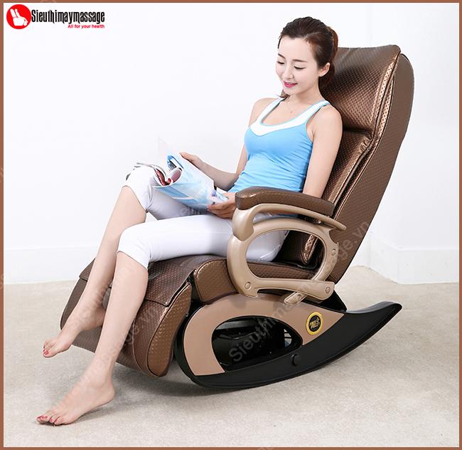 ghe-massage-toan-than-shika-sk-001-3