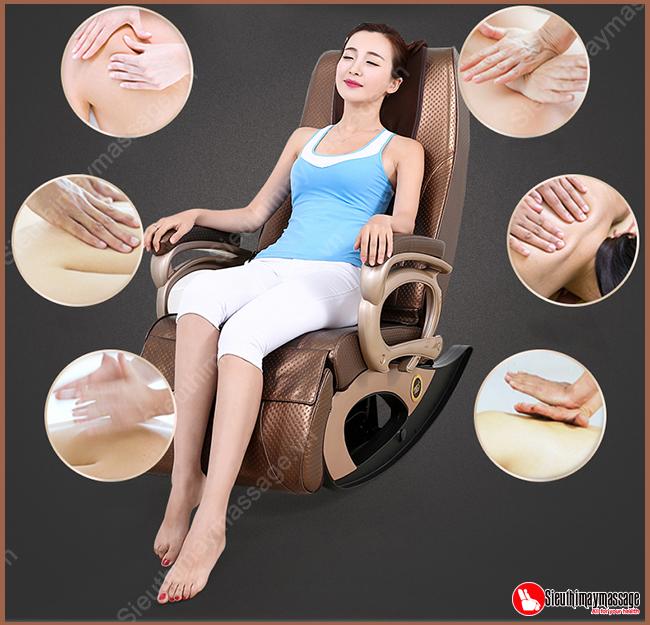 ghe-massage-toan-than-shika-sk-001-5