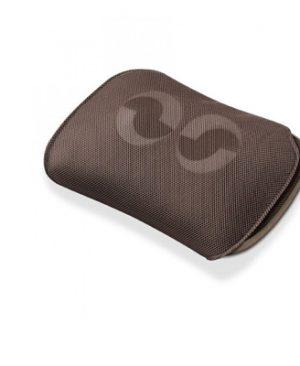 goi-massage-co-den-hong-ngoai-beurer-mg-147-1