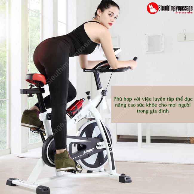 xe-dap-the-duc-spin-bike-10