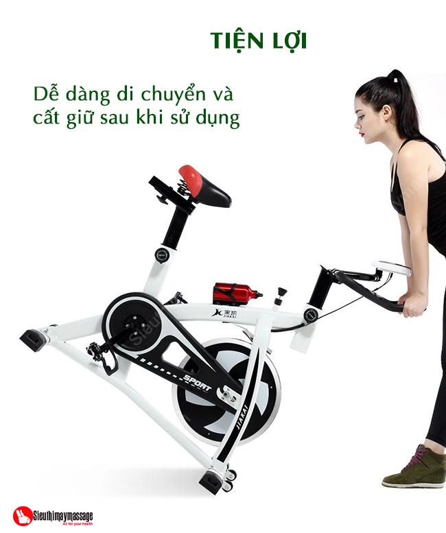 xe-dap-the-duc-spin-bike-3