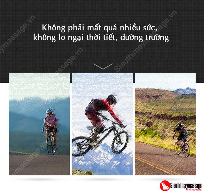 xe-dap-the-duc-spin-bike-4