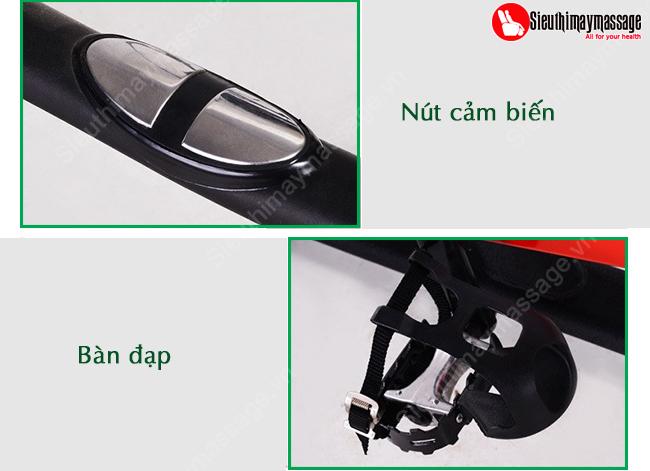 xe-dap-the-duc-spin-bike-5