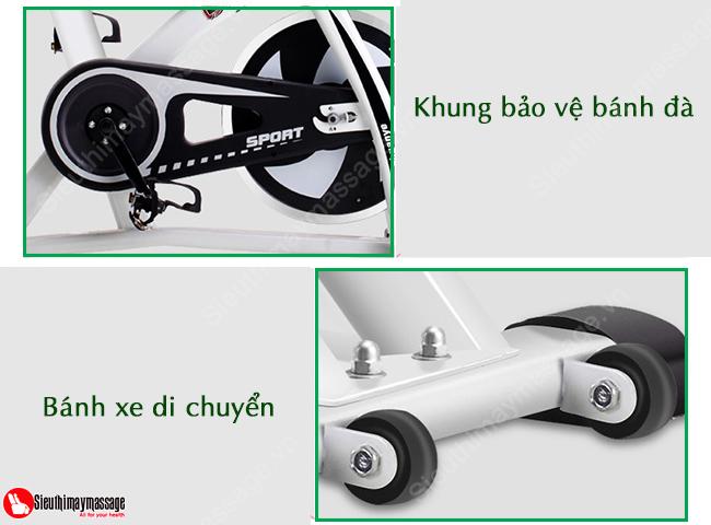 xe-dap-the-duc-spin-bike-6