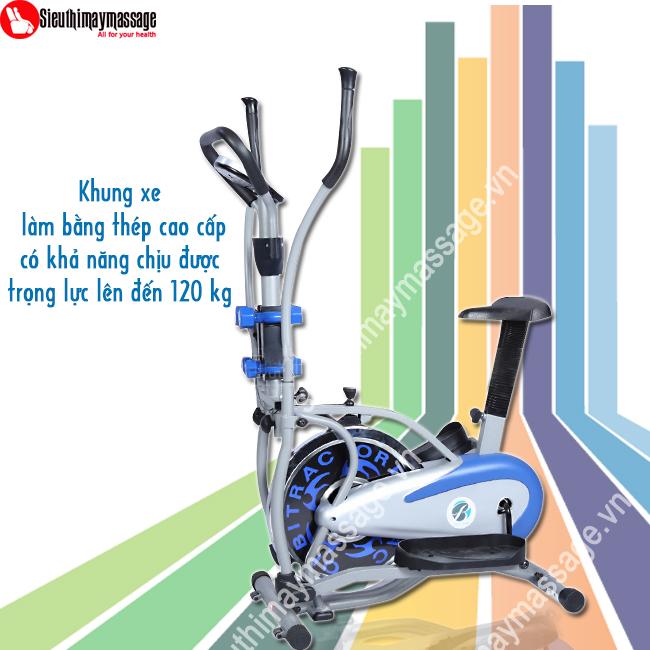 xe-dap-tong-hop-Orbitrack-Ibike-4600-10