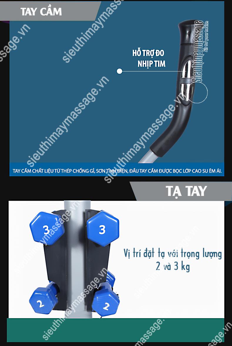 xe-dap-tong-hop-Orbitrack-Ibike-4600-4