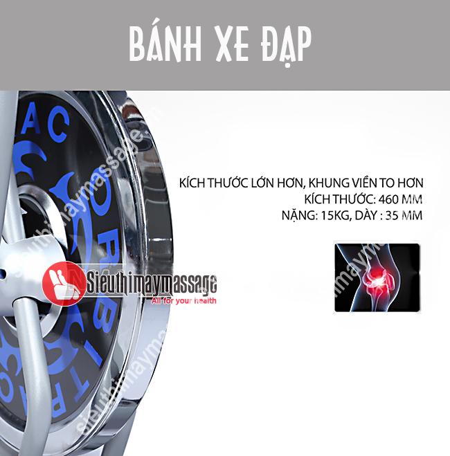 xe-dap-tong-hop-Orbitrack-Ibike-4600-6
