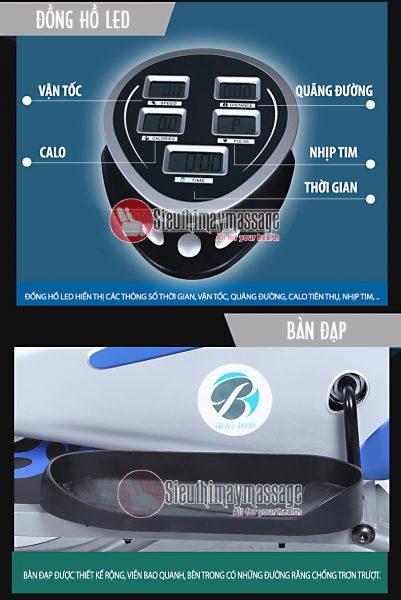 xe-dap-tong-hop-Orbitrack-Ibike-4600-7
