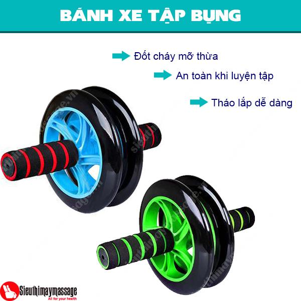 banh-xe-tap-bung-1