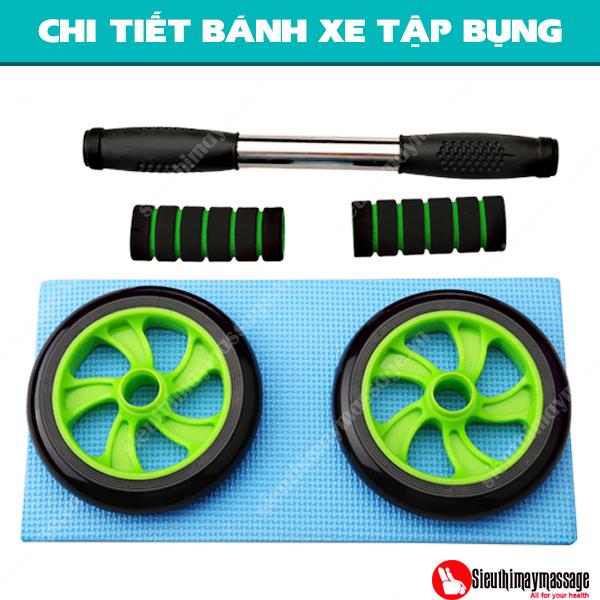 banh-xe-tap-bung-2