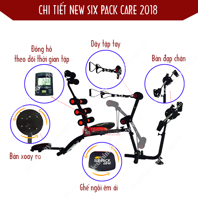 may-tap-co-bung-new-six-pack-care-2018-2