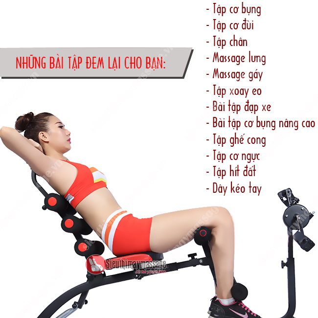 may-tap-co-bung-new-six-pack-care-2018-4