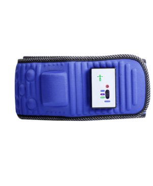 dai-massage-bung-x5-pin-sac-0