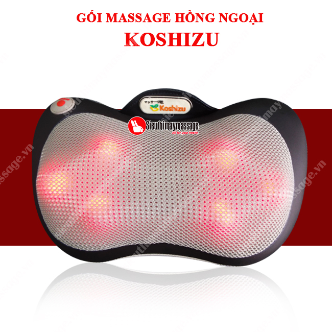 goi-massage-koshizu-6-bi-7