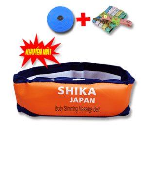 may-massage-bung-shika-cao-cap-sk-611-0