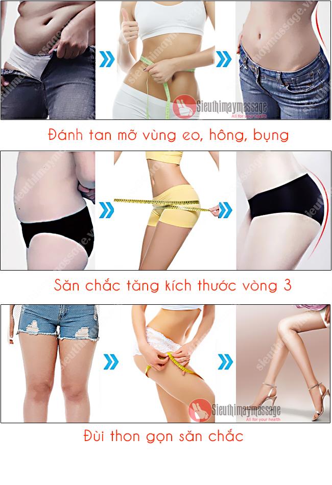 may-massage-bung-shika-cao-cap-sk-611-4