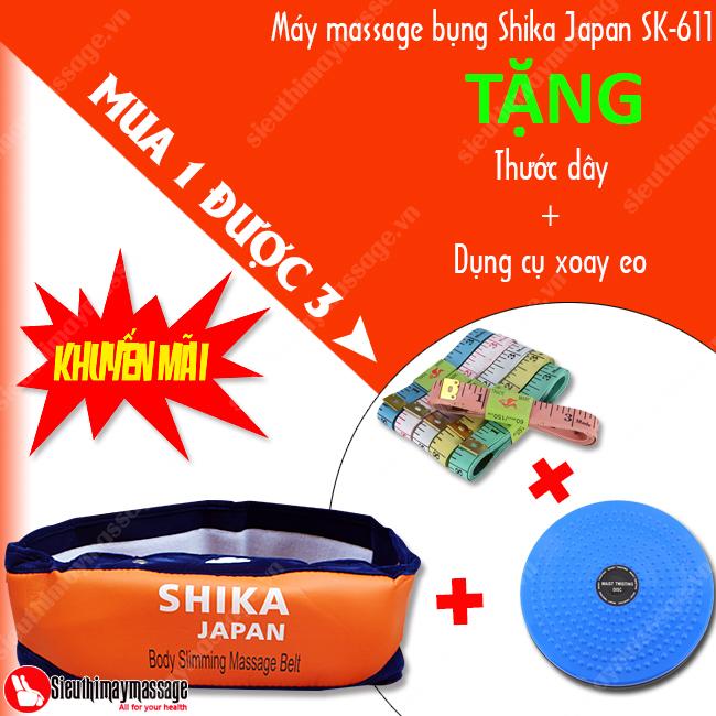 may-massage-bung-shika-cao-cap-sk-611-7