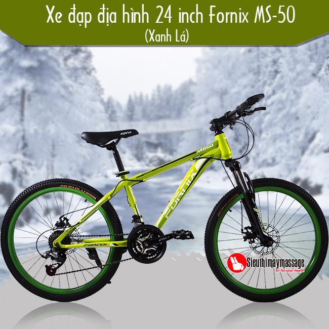 xe-dap-24-inch-fornix-ms-50-xanh-la-1