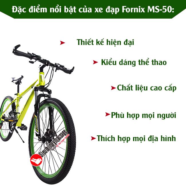 xe-dap-24-inch-fornix-ms-50-xanh-la-2
