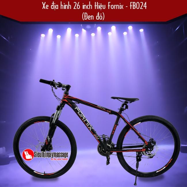 xe-dap-dia-hinh-fb-024-den-do-1