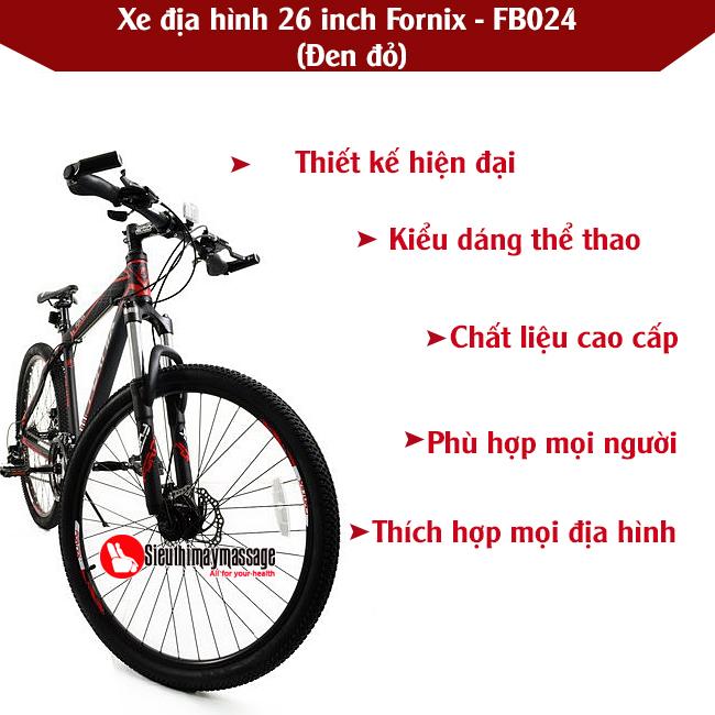 xe-dap-dia-hinh-fb-024-den-do-3