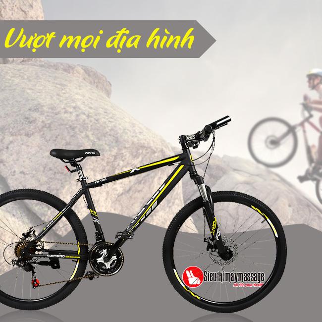 xe-dap-dia-hinh-fornix-fb-021-4
