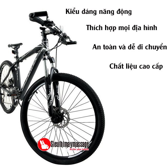 xe-dap-dia-hinh-fornix-fb-024-2