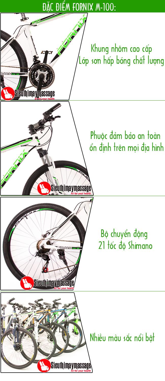xe-dap-dia-hinh-fornix-m-100-2