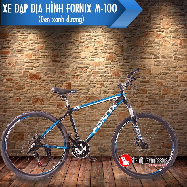 xe-dap-dia-hinh-fornix-m-100-den-xanh-duong-1