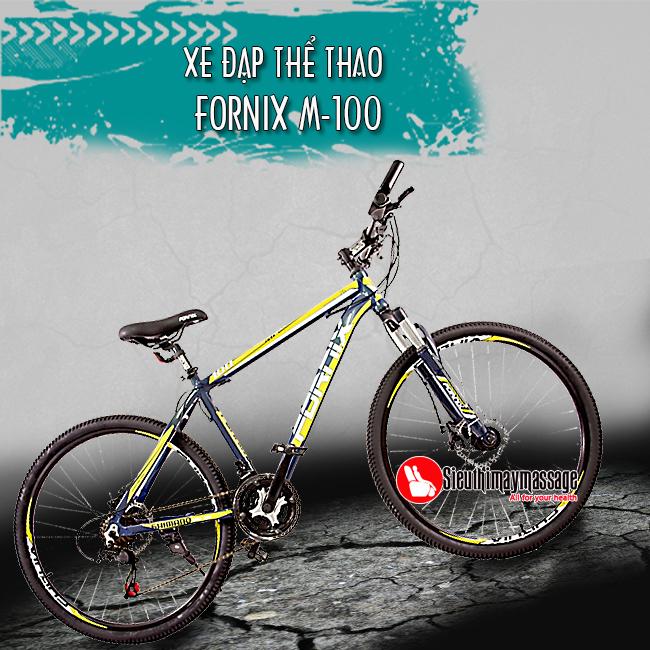 xe-dap-dia-hinh-fornix-m-100-xanh-duong-1