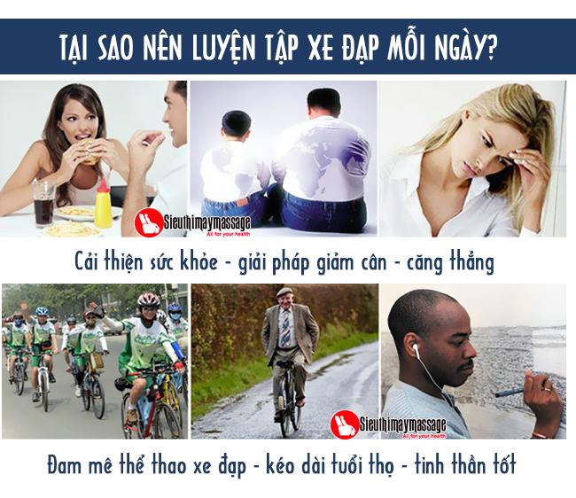 xe-dap-dia-hinh-fornix-m-100-xanh-duong-4