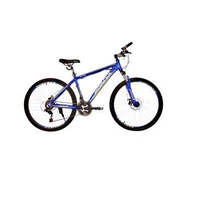 xe-dap-dia-hinh-fornix-m-200-xanh-duong-0