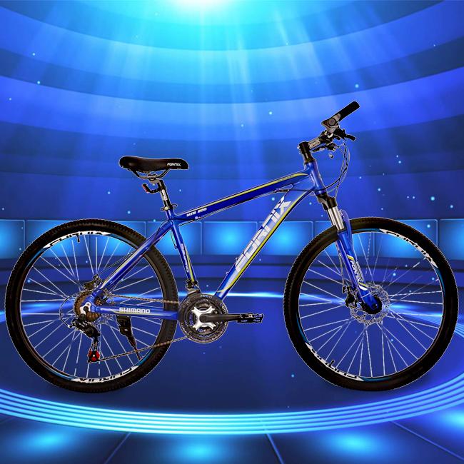 xe-dap-dia-hinh-fornix-m-200-xanh-duong-1