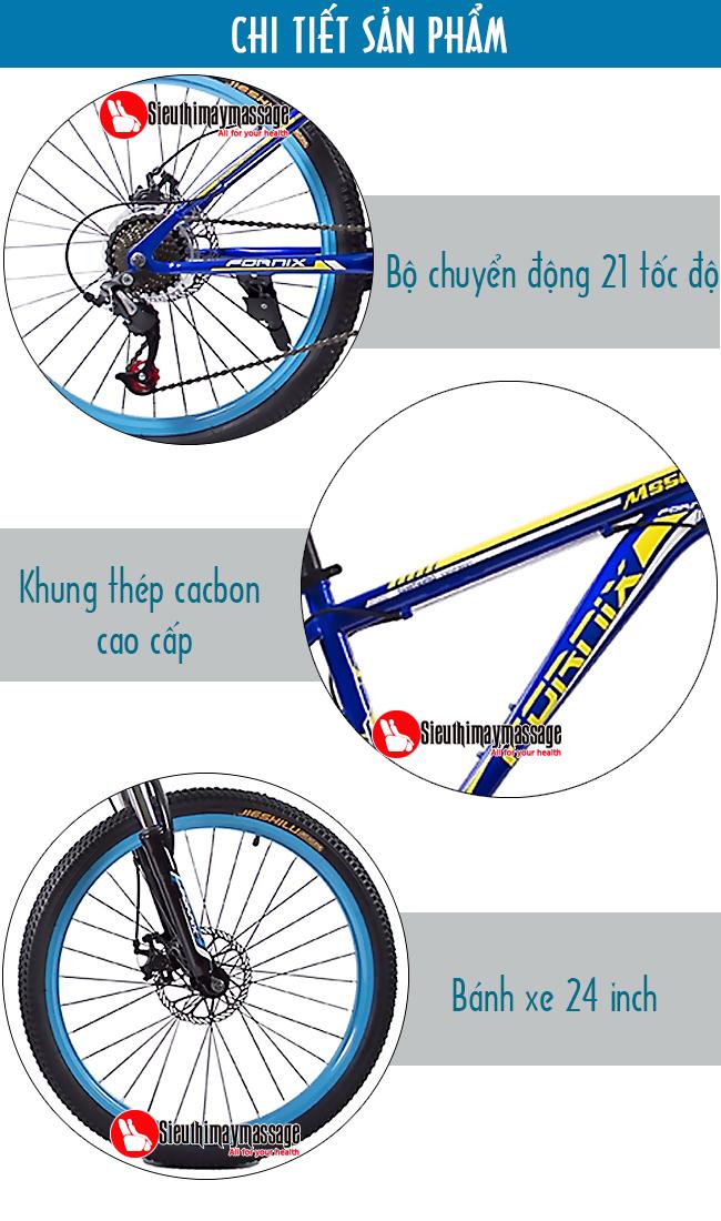 xe-dap-dia-hinh-fornix-m-200-xanh-duong-2