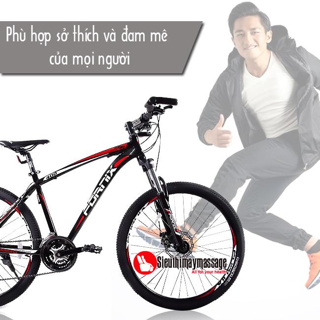 xe-dap-dia-hinh-fornix-m-400-den-do-4