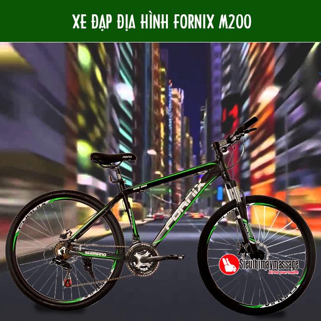 xe-dap-dia-hinh-fornix-m200-5