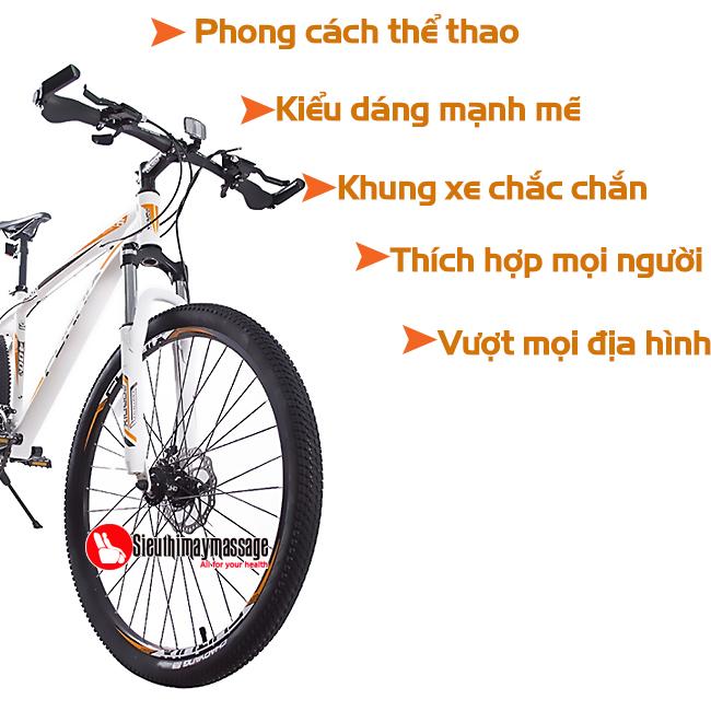 xe-dap-dia-hinh-fornix-m400-2