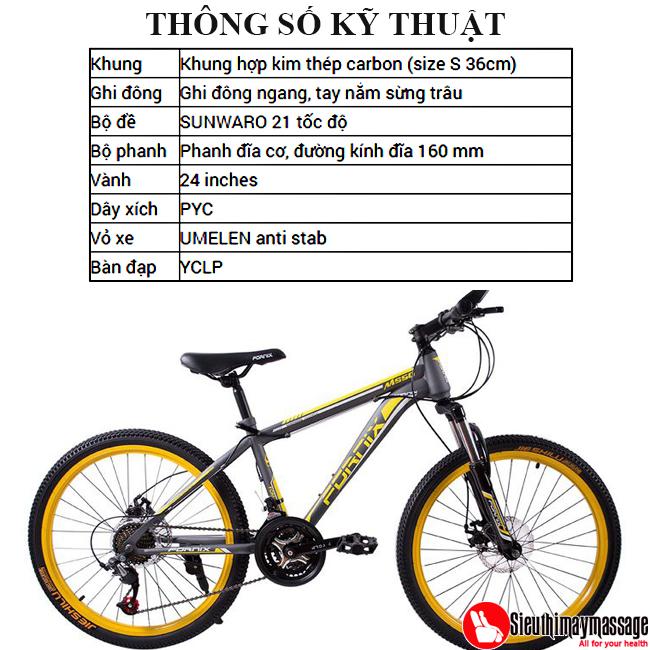 xe-dap-dia-hinh-fornix-ms-50-xam-3