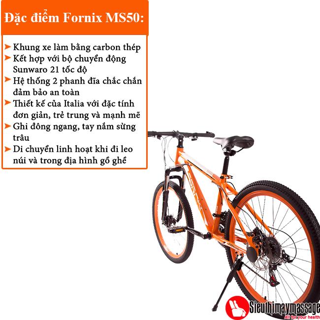 xe-dap-dia-hinh-ms-50-fornix-cam-2