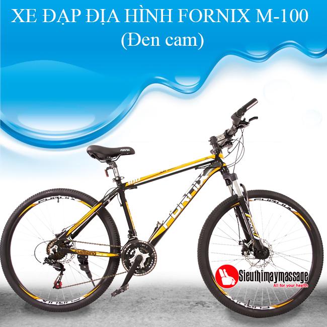 xe-dap-fornix-m-100-den-cam-1