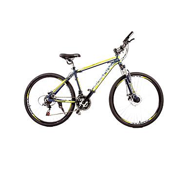 xe-dap-fornix-m-100-xanh-duong-vang-0
