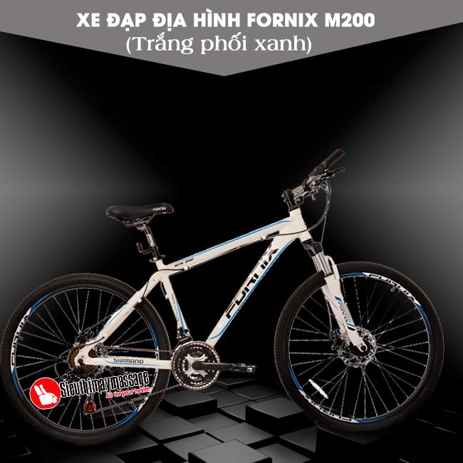 xe-dap-fornix-m200-trang-1