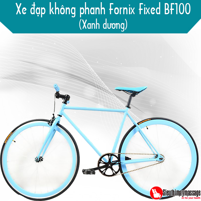 xe-dap-khong-phanh-bf-100-1