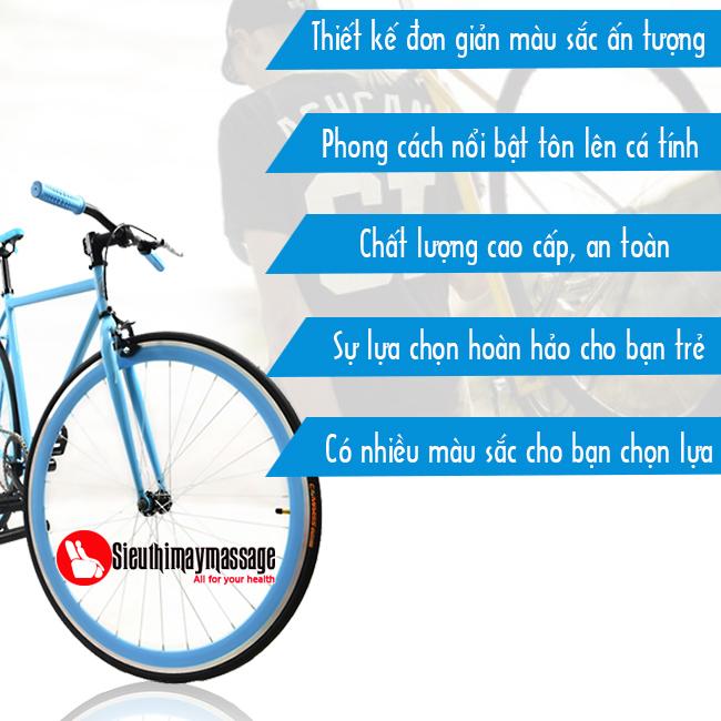 xe-dap-khong-phanh-bf-100-2