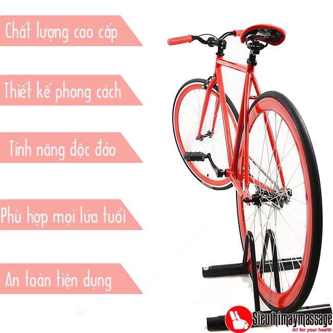 xe-dap-khong-phanh-fornix-bf-100-4