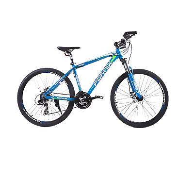 xe-dap-the-thao-26-inch-fornix-m300-xanh-duong-0