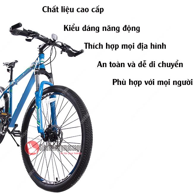 xe-dap-the-thao-m-300-xanh-duong-2