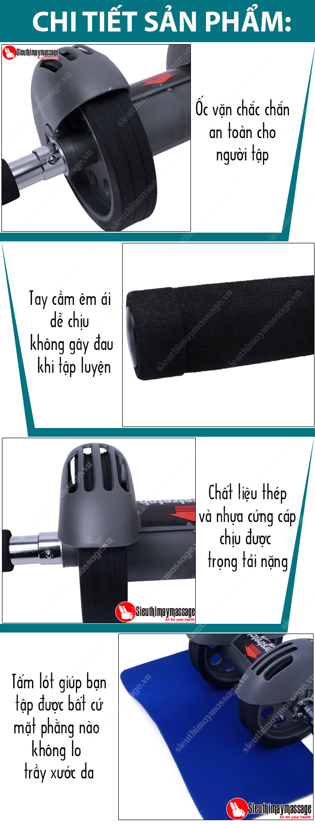 dung-cu-tap-bung-2-banh-aaa-2