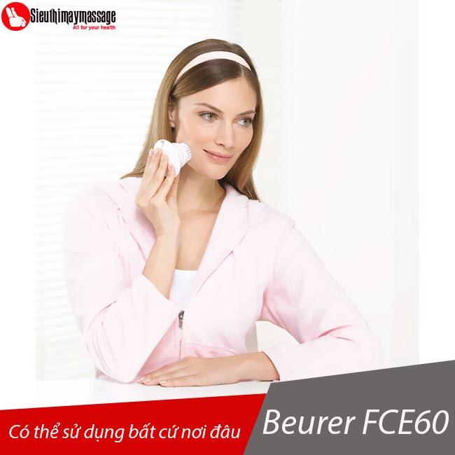 may-lam-sach-da-mat-beurer-fce602